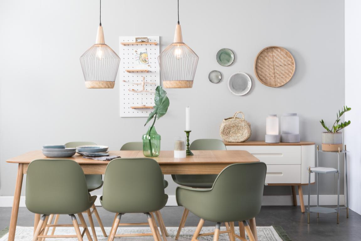 Ontdek de nieuwe collectie van Zuiver bij Sensa! | sensa-interieur.be