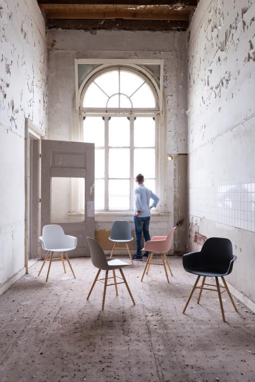OMG LL - Stoelen - Sensa Interieur - Meubelen & Decoratie Limburg