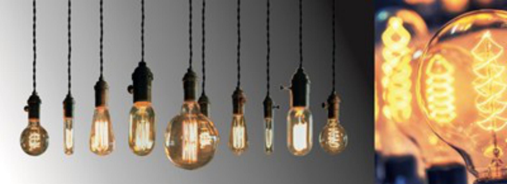 lampen verlichting sensa interieur meubelen