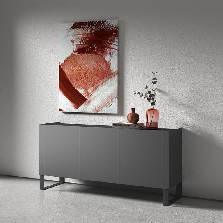 Tabu - Eetkamers - Sensa Interieur - Meubelen & Decoratie Limburg