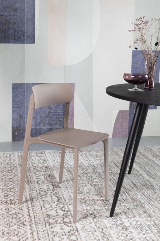 Clive - Stoelen - Sensa Interieur - Meubelen & Decoratie Limburg