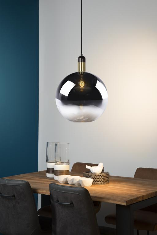Julius - Verlichting - Sensa Interieur - Meubelen & Decoratie Limburg
