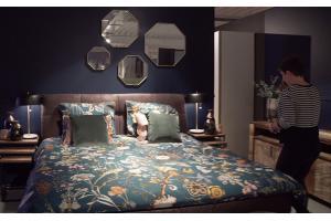 Is jouw slaapkamer al #winter-cuddle-proof? - Promotie - Sensa Interieur