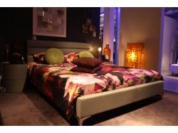 Bed incl. bijzetmeubels - Outlet - Sensa Interieur