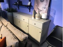 Sideboard - Outlet - Sensa Interieur