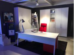 Bureau - Outlet - Sensa Interieur