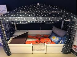 Kinderbed - Outlet - Sensa Interieur
