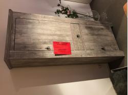 Broodkast - Outlet - Sensa Interieur