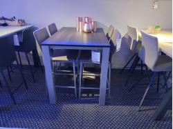 Tafel - Outlet - Sensa Interieur