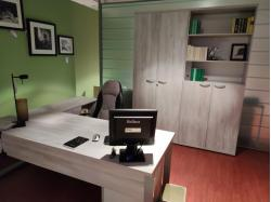 Bureau - Outlet - Sensa Interieur