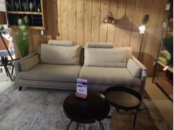 Linde sofa - Outlet - Sensa Interieur