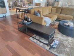 Coffee table - Outlet - Sensa Interieur