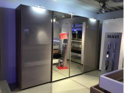 Kast - Outlet - Sensa Interieur