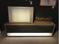 Tv-meubel - Outlet - Sensa Interieur
