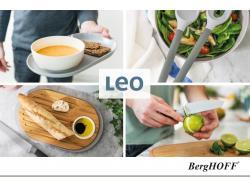 Berghoff - Decoratie - Sensa Interieur - Meubelen & Decoratie Limburg