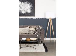 Tripod wood - Verlichting - Sensa Interieur - Meubelen & Decoratie Limburg