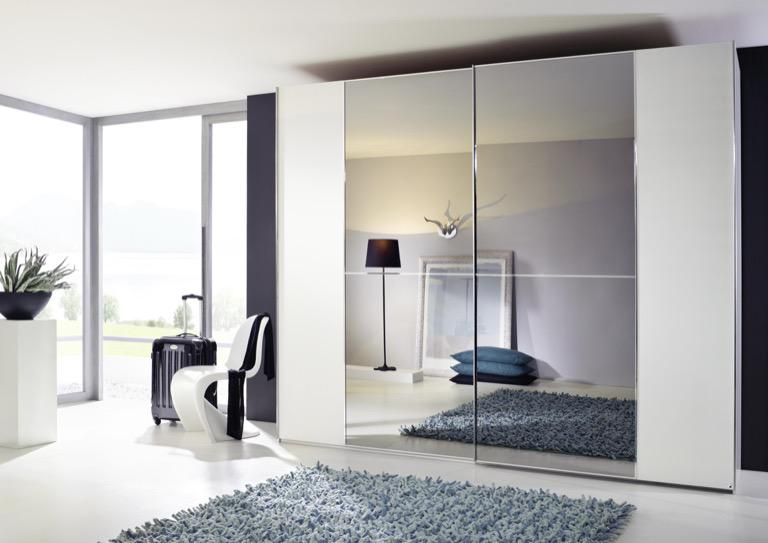 20 up - Kasten - Sensa Interieur - Meubelen & Decoratie Limburg