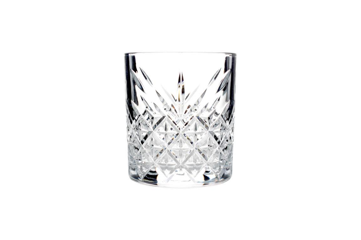 Glazen - Decoratie - Sensa Interieur - Meubelen & Decoratie Limburg