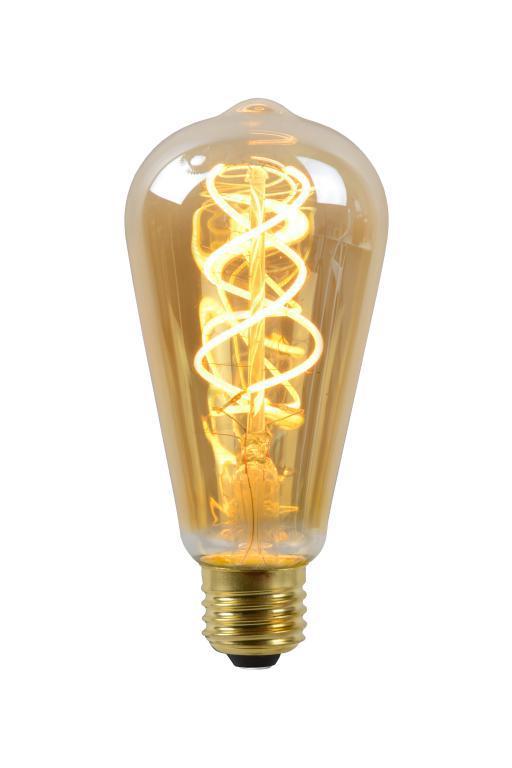 Lampen - Verlichting - Sensa Interieur - Meubelen & Decoratie Limburg