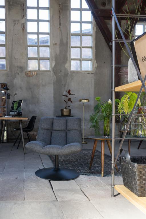 Bar - Fauteuils - Sensa Interieur - Meubelen & Decoratie Limburg