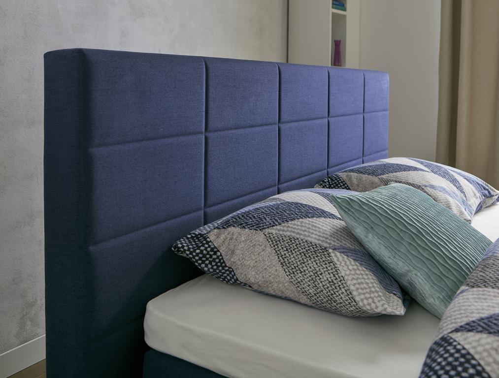 Concept 24 - Bedden - Sensa Interieur - Meubelen & Decoratie Limburg